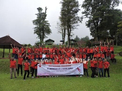 38 Rekomendasi Lokasi/Tempat Outbound Terbaik yang tersebar di wilayah Jakarta, Sentul, Bogor, Puncak, Sukabumi, Lembang, Ciater, Ciwidey, Bandung, Anyer, Carita dan sekitarnya.
