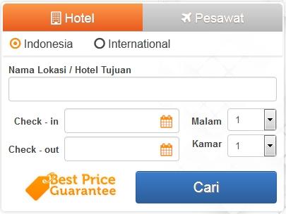 booking hotel murah, booking villa murah, booking hotel, booking villa