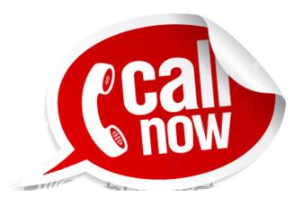 Hubungi GO OUTBOUND sekarang 0812 9033 0797