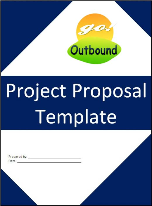 Contoh Proposal Outbound, Outing, Family Gathering