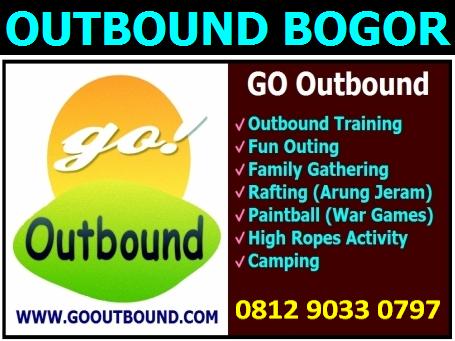 outbound bogor, outbound di bogor, outbound bogor murah, lokasi outbound di bogor, tempat outbound di bogor, daftar lokasi outbound di bogor, paket outbound bogor