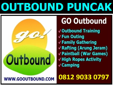 outbound puncak, outbound di puncak, lokasi outbound di puncak, outbound puncak murah, paket outbound murah di puncak