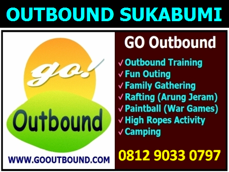 outbound sukabumi, outbound di sukabumi, lokasi outbound di sukabumi, tempat outbound di sukabumi, daftar lokasi outbound di sukabumi