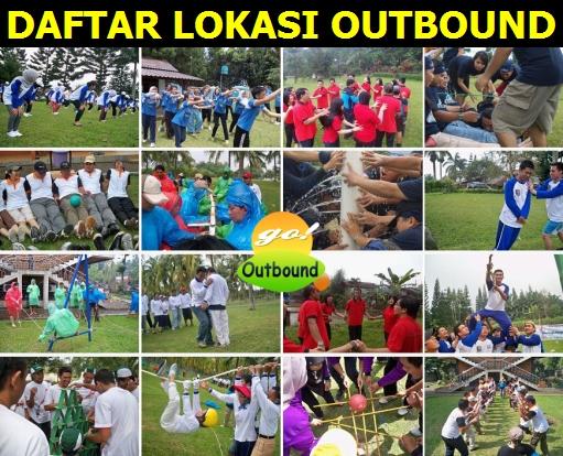 Daftar Lokasi Outbound, Outing, Gathering, Rafting (Arung Jeram), Paintball