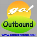 GO OUTBOUND | Outbound, Outing, Gathering, Rafting, Paintball