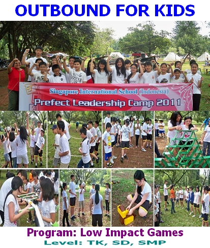 outbound for kids, outbound for student, paket outbound sekolah tk, paket outbound sekolah sd, paket outbound sekolah smp, outbound anak-anak, paket outbound anak-anak, outbound untuk anak-anak