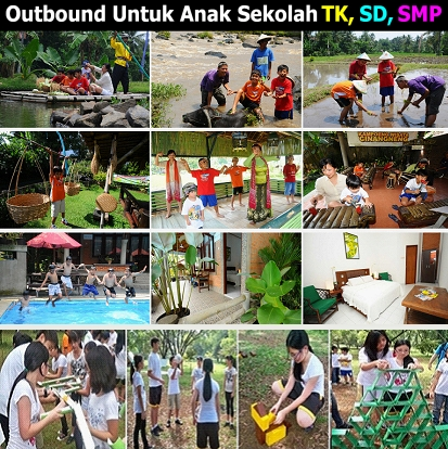 outbound for student, outbound for kids, outbound untuk anak-anak, outbound untuk anak sekolah, outbound untuk anak tk, outbound untuk anak sd, paket outbound untuk anak-anak, paket outbound untuk anak sekolah, paket outbound untuk anak tk, paket outbound untuk anak sd