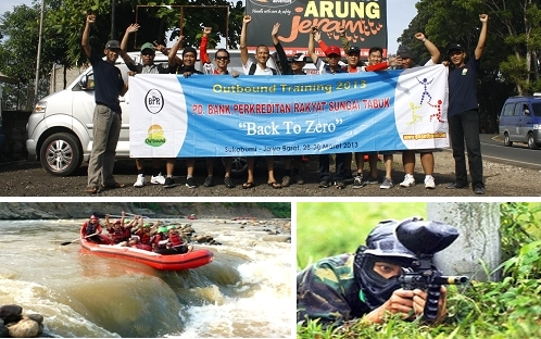 outbound, paket outbound, rafting, paket rafting, paintball, paket paintball, paket outbound murah, paket rafting murah, paket paintball murah