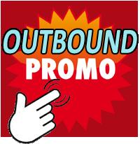 Promo Paket Outbound Arung Jeram 1 Hari di Bogor