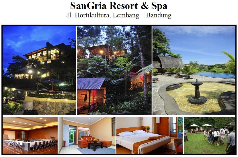 sangria, hotel sangria, sangria resort, sangria resort lembang, sangria resort bandung, hotel sangria lembang, hotel sangria bandung, hotel sangria lembang bandung