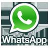 Chatt WhatsApp
